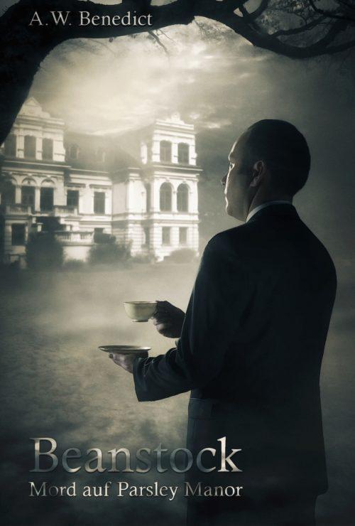 Beanstock - Mord auf Parsley Manor