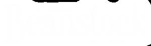 Beanstock Cosy Krimi Reihe Logo