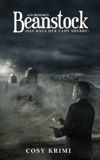 Beanstock - Das Haus der Lady Sherry