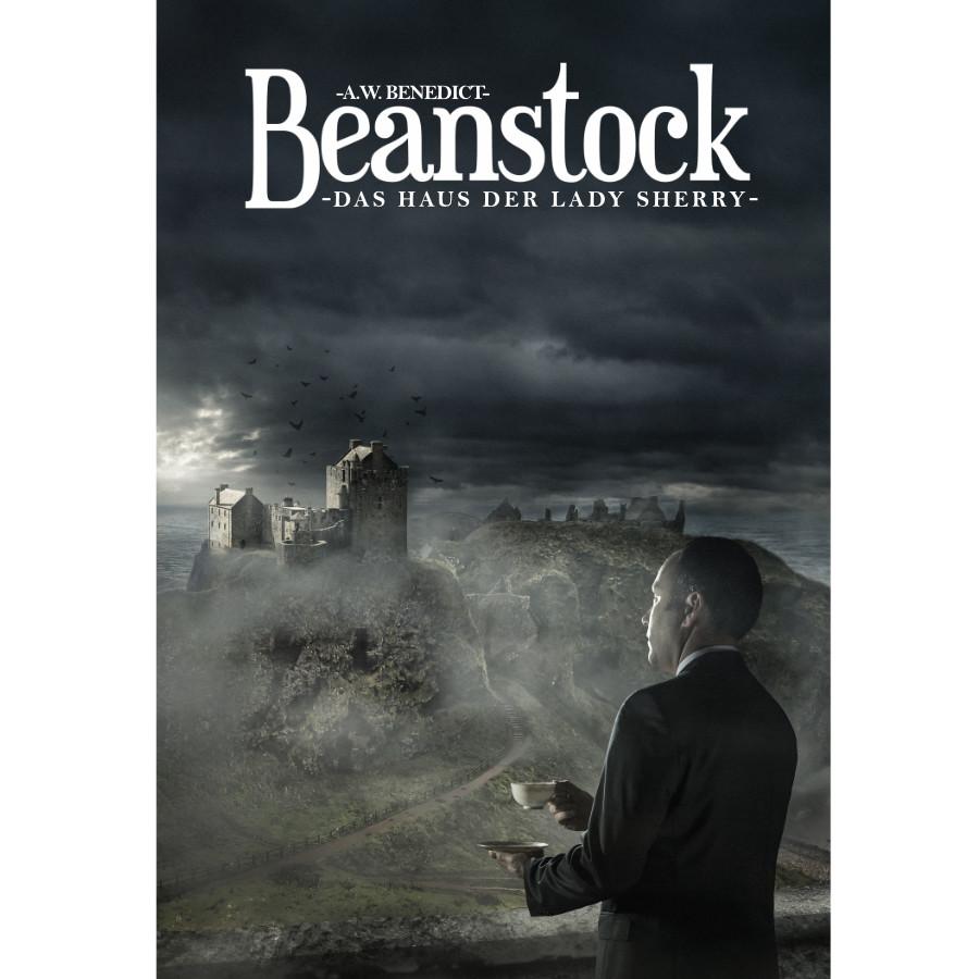 Beanstock - Das Haus der Lady Sherry Poster